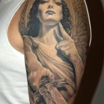 Angel-Tattoos-for-Men-1