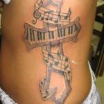 Crosses_tattoo_191