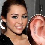 Miley-Cyrus-Tattoos-Designs-2