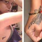 Rihanna-Tattoos-and-Best-Song-1