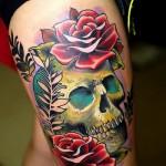 Thigh-Tattoos-on-Females-2013-1