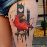 Upper-Thigh-Tattoo-Designs-For-Girls-5