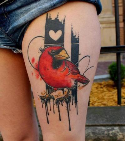 Upper-Thigh-Tattoo-Designs-For-Girls-5