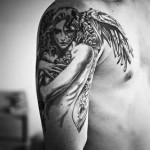 angel-tattoos-pictures-tattoos