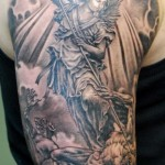 archangel-st-michael-design-of-tattoos