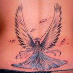 butterfly-angel-tattoos-ideas