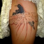 cute-thigh-tattoos-funny_4786952562279458