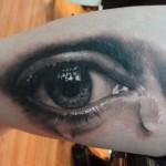 eyeballariana