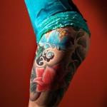 i-had-my-left-thigh-tattooed