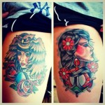 i-had-my-left-thigh-tattooed-back-in-october-and-my-right-thigh-351535-475-475