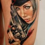 jenny-tattoo