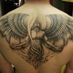 men-angel-tattoos-1236580855