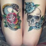 my_thigh_tattoos_by_kateskellington-d64pwv0