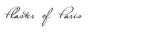 plaster-of-paris-tattoo