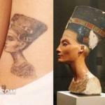 rihanna tattoos tattoo love