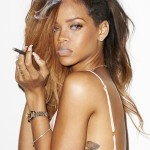 rihannas-tattoos-ancient-egyptial-queen--large-msg-136132666382