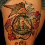 super-tattoo