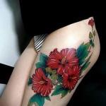 thigh-tattoos-1