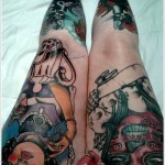 thigh-tattoos-for-women-21