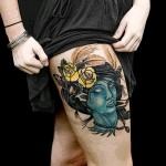 thigh-tattoos-leah-tats-380626408