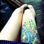 thigh-tattoos-on-girls-2exs.com
