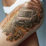 thigh_tattoo_12