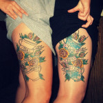 thigh_tattoo_15
