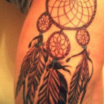 thigh_tattoo_6_large