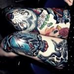 url-tattoos