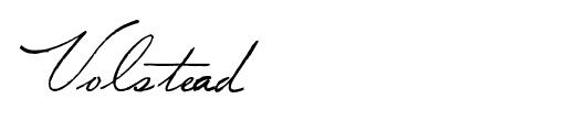 volstead-tattoo-script