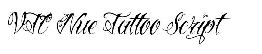 vtc-nue-tattoo-script