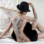 tattoo-designs-for-women