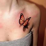 3d_butterfly_tattoo