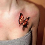 3d_butterfly_tattoo