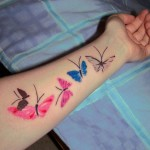 48-butterfly_tattoo-color