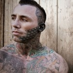 99-Amazing-tattoo-designs-face