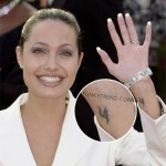 Angelina-Jolie-Wrist-Tattoo
