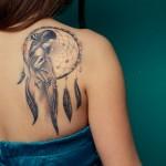 Bird_tattoo_dreamcatcher-tattoos-for-women