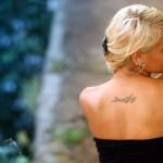 Blondes-Tattoos-Women