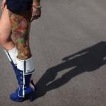 Boots-Tattoos-Legs-Women
