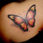 Butterfly-Tattoo-Designs-for-Women