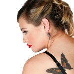 Butterfly-Tattoo-Designs-tattoo-designs-for-women
