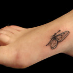 Butterfly_tattoo_foot