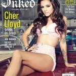 Cher-Lloyd-inked-mag