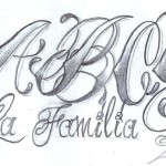 Chicano_Style_Lettering