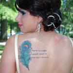 Choosing-Tattoo-Designs-For-Women