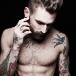 Cool-Design-Body-Tattoos-for-guys