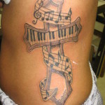 Crosses_tattoo_191