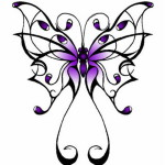 Cute-butterfly-picture-Design-Idea