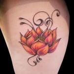 Flower-Tattoo-Designs-for-Women